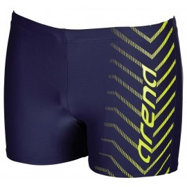 Arena OSTERLAND SHORT