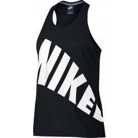 Nike W NSW TOP TNK