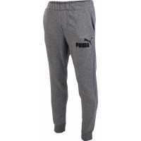 Puma ESS NO.1 LOGO SWEAT PANTS