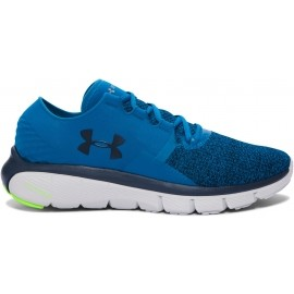 Under Armour SPEEDFORM FORTIS 2 TXTR