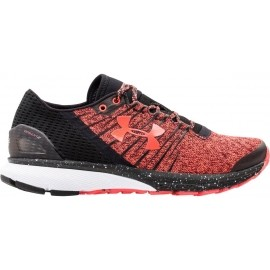 Under Armour W CHARGED BANDIT 2