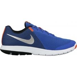 Nike FLEX EXPERIENCE RN 5