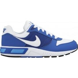 Nike NIGHTGAZER (GS) - Buty chłopięce
