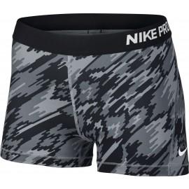 Nike PRO COOL SHORT
