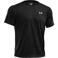 Under Armour TECH SS TEE - Koszulka męska