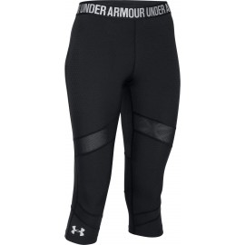 Under Armour COOLSWITCH CAPRI