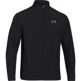Under Armour VITAL WOVEN WARM UP