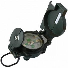 Olympia 90050 - kompas magnetyczny