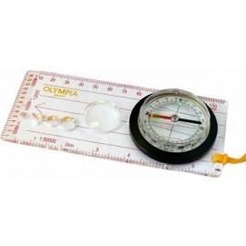 Olympia 90052 - kompas magnetyczny
