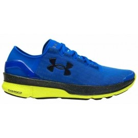 Under Armour SPEEDFORM APOLLO 2 CLUTCH