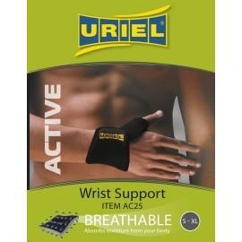 Uriel AC25 - Stabilizator nadgarstka