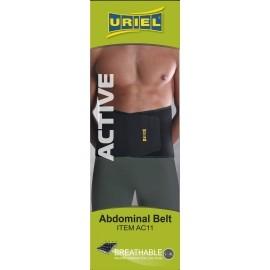 Uriel AC11-4 ABDOMINAL SUPPORT