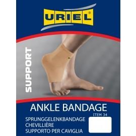 Uriel ANCLE SOCK - Stabilizator kostki