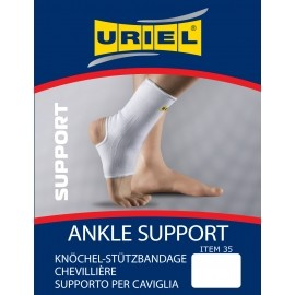 Uriel ANCLE BANDAGE - Opaska na kostkę