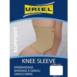 Uriel KNEE SLEEVE - Opaska na kolano