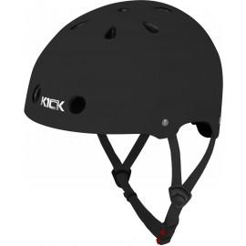 Arcore K1CK 2 - Kask narciarski dziecięcy
