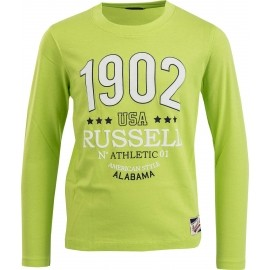 Russell Athletic 1902