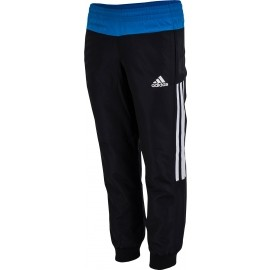 adidas GEAR UP WOVEN PANT CLOSED HEM