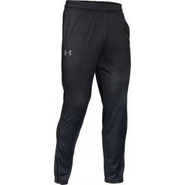 Under Armour TECH PANT - Spodnie sportowe męskie