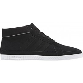adidas CALNEO LAIDBACK MID LEATHER