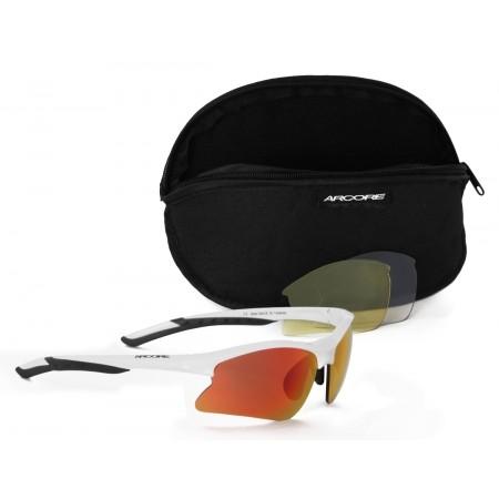 SPAD – Okulary przeciwsłoneczne - Arcore SPAD