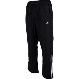 adidas BASE3 STRIPES WOVEN PANT