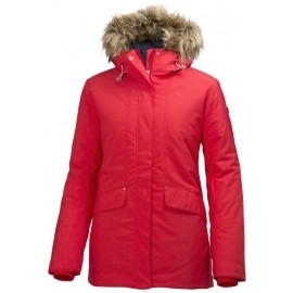 Helly Hansen EIRA JACKET