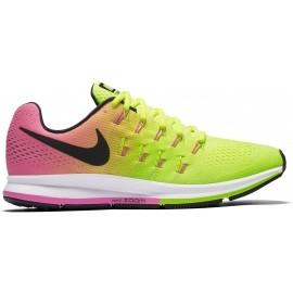 Nike AIR ZOOM PEGASUS 33 OC