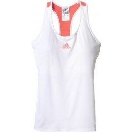 adidas MULTIFACETED PRO TANK