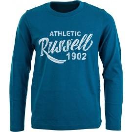 Russell Athletic KOSZULKA CHLOPIECA