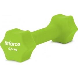 Fitforce HANTLE 0.5KG