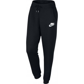 Nike NSW RALLY PANT REG