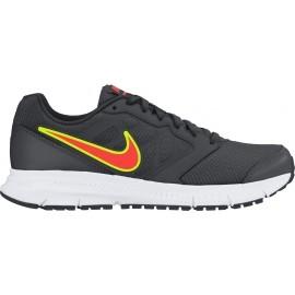 Nike NIKE DOWNSHIFTER 6