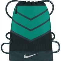 Nike VAPOR 2.0 GYM SACK - Worek sportowy