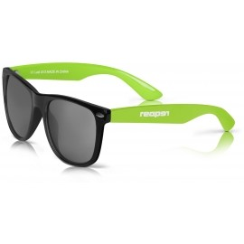 Reaper LUST - Okulary przeciwsłoneczne