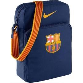 Nike ALLEGIANCE BARCELONA SMALL ITE