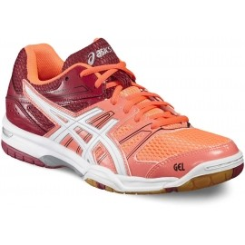 Asics GEL-ROCKET 7 W