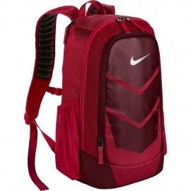 Nike VAPOR SPEED BACKPACK