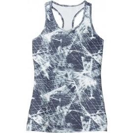adidas TECHFIT SOLID TANK