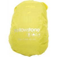 Yellowstone RAIN COVER 25-45L