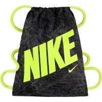 Nike GRAPHIC GYMSACK - Worek sportowy