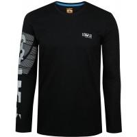 Loap BEM - Koszulka męska