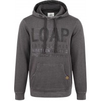 Loap DOWN - Bluza męska