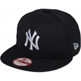 New Era 9FIFTY TONALTEAM HEATHER SNAP NEYYA