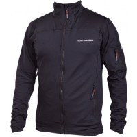 Northfinder VINNY - Bluza sportowa męska