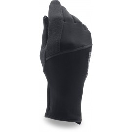Under Armour NO BREAKS LINER GLOVE