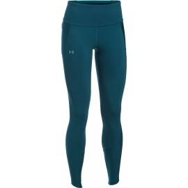 Under Armour RUN TRUE LEGGING