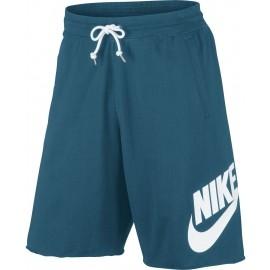 Nike NSW SHORT FT GX 1
