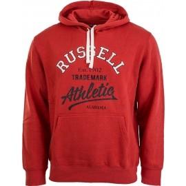 Russell Athletic BLUZA MĘSKA