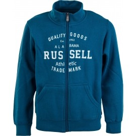 Russell Athletic BLUZA CHŁOPIĘCA